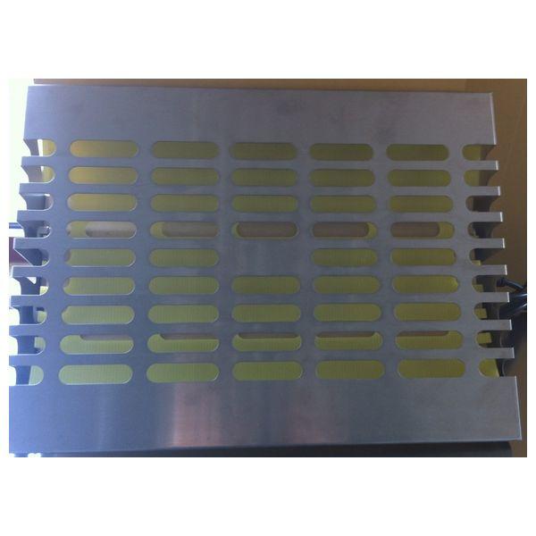 82bcd296599 Εντομοπαγίδα ηλεκτρική κόλλας εσωτερικού χώρου